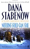 Nothing Gold Can Stay (Liam Campbell Mysteries)