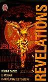 Révélations, Coffret : L'énigme sacrée; Le message; La révélation des Templiers par Baigent