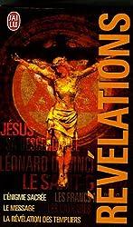 Révélations, Coffret : L'énigme sacrée; Le message; La révélation des Templiers
