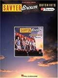 Sawyer Brown, Sawyer Brown, 0793533341