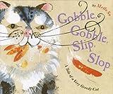 Gobble, Gobble, Slip, Slop, Meilo So, 037592504X