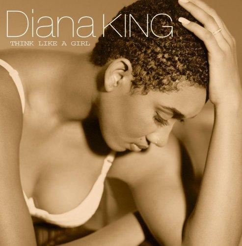Diana King - Promo Only Mainstream Radio, June 1997 - Zortam Music