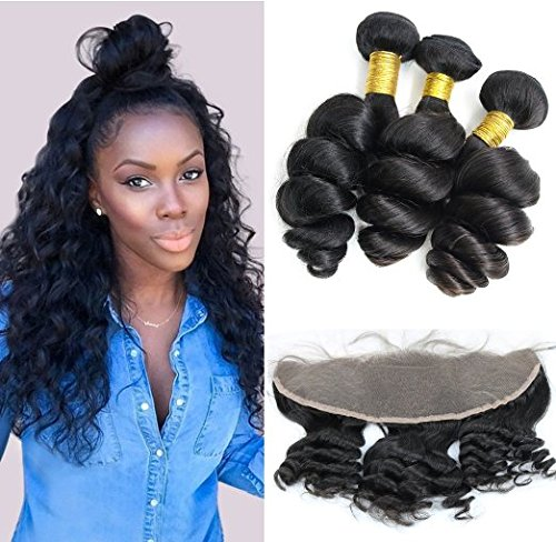 Cocos-Hair-Loose-Wave-Lace-Frontal-Closure-with-3-Bundles-Hair-Weave-Virgin-Brazilian-Hair-4Pcslot-Remy-Human-Hair-Natural-Color