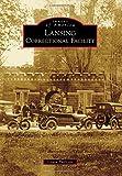 Lansing Correctional Facility, Laura Phillippi, 1467112461