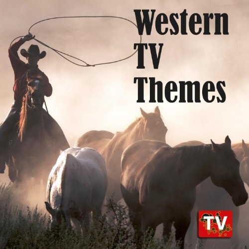 Western TV Themes