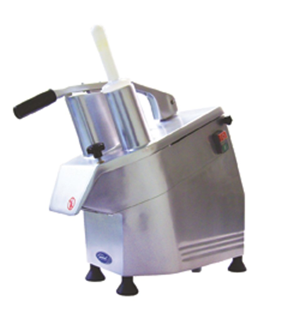 Amazon.com: General GSV 112 Vegetable Cutter: Vegetable Cleavers ...