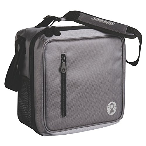 Coleman Messenger Bag Cooler
