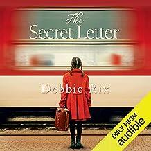 The Secret Letter