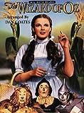 The Wizard of Oz - Big Note - Coates, Harold Arlen, 0769290221