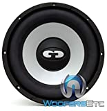 QES-1220 - CDT Audio 12