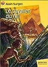 Le Cavalier du Nil par Surget