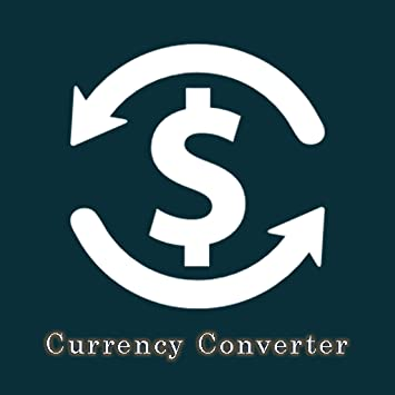 Amazon Currency Converter Foreign Exchange Rates Appstore For