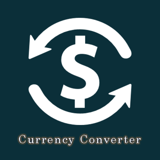 Currency converter foreign exchange rates amazon appstore currency converter foreign exchange rates amazon appstore for android stopboris Image collections