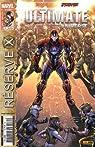 Ultimate Universe, N° 11 : par Brian Michael Bendis