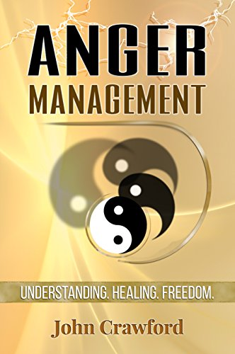 100 best anger management books of all time bookauthority
