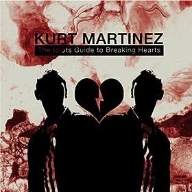 Amazon.com: My Goodbye feat. Sianna Perry: Kurt Martinez