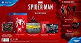 Marvel's Spider-Man Collector's Edition - PlayStation 4