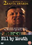 Nil By Mouth [1997] [DVD]