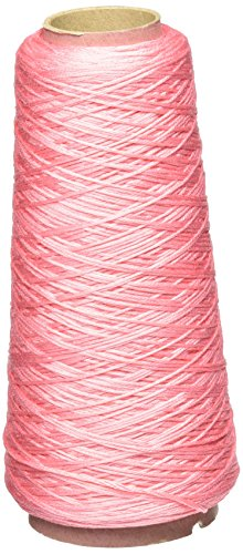 DMC 6-Strand Embroidery Floss, 100gm, Geranium Pale