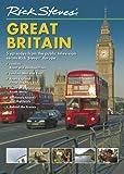 Rick Steves Europe DVD: Great Britian