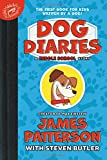 img - for Dog Diaries: A Middle School Story book / textbook / text book