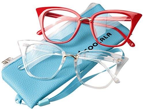 Buy place to buy designer sunglasses