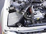 Volant 18424 Cool Air Intake Kit