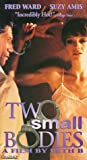 Two Small Bodies poster thumbnail