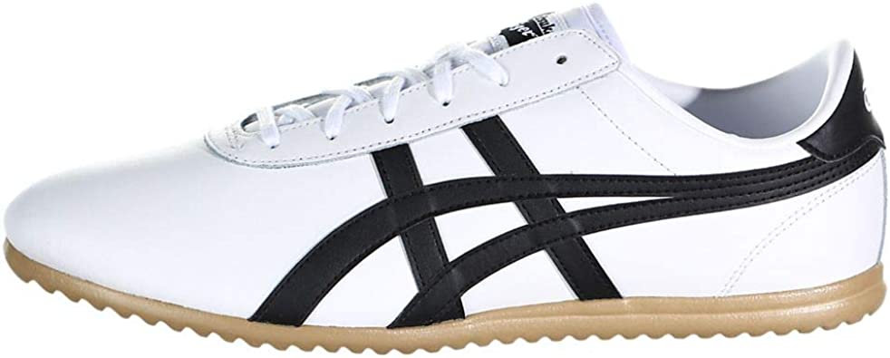 Unisex-Adult Tai-Chi-Reb Sneaker