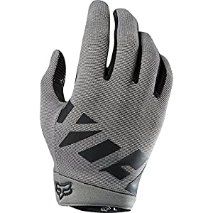 Fox Racing Ranger Glove - Men's Shadow, M