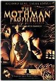 The Mothman Prophecies (Bilingual)