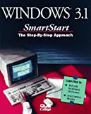 Windows 3.1 Smartstart, Hirachi, M., 1565292030