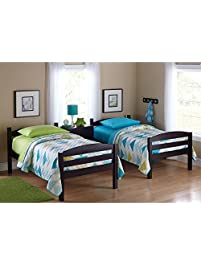 easy to convert to twin bed - Twin Bed Frames For Kids