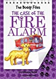 The Case of the Fire Alarm, Dori Hillestad Butler, 0807509132