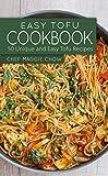 Free eBook - Easy Tofu Cookbook
