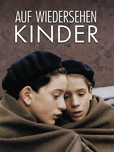 Auf Wiedersehen, Kinder Film