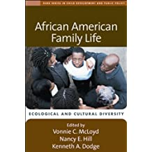 Amazon nancy e hill books african american family life ecological and cultural diversity the duke series in child development fandeluxe Image collections