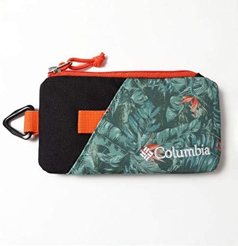 (コロンビア) ナイオベスマートフォンケース PU2091 470