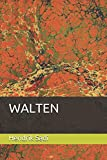 img - for WALTEN book / textbook / text book