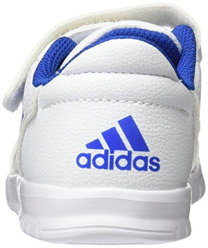 Multicolore Garçon Cf Adidas Multicolor ba9516 Altasport Baskets PBqIAA0wO