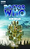 Doctor Who: The Time Travellers (Doctor Who (BBC Paperback))