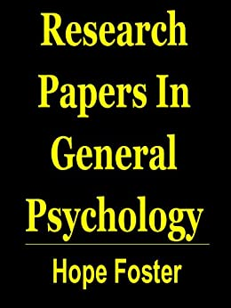 term papers foster care Looking at different aspects of foster care social and do not necessarily reflect the views of uk essays or aunt on a short or long term.