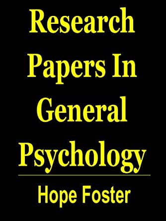 reading research papers on kindle The case against e-readers: why reading paper books is better for your mind drawing examples from my own research, some of the reasons are aesthetic.