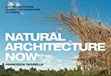 Natural architecture now /anglais