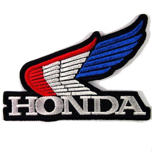 honda-wing-racing-motorcycles-biker-jacket-vintage-embroidered-iron-on-patches-with-free-gift