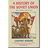 History of the Soviet Union ~tpb Revised Edtn