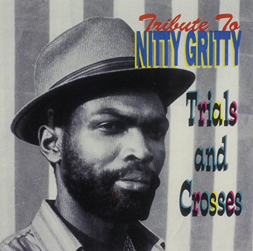 Price comparison product image Tribute To Nitty Gritty