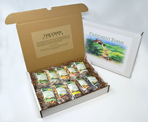 Where to find pistachios variety pack?