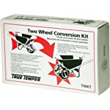 True Temper 2 Wheel Conversion Kit - TWKT