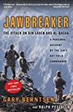 Front cover for the book Jawbreaker : The Attack on Bin Laden and Al Qaeda : A Personal Account by the CIA's Key Field Commander by Gary Berntsen
